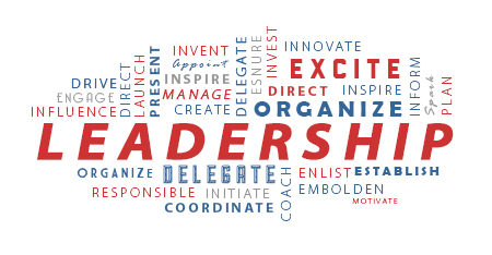 student essay on leadership Claremont colleges scholarship @ claremont cmc senior theses cmc student scholarship 2010 ethics and leadership: how personal ethics produce effective leaders.