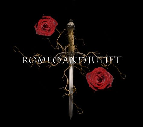 Romeo and Juliet Set for November