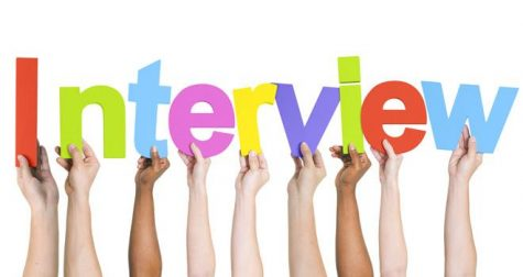 Seniors to Participate in MyFuture Interviews