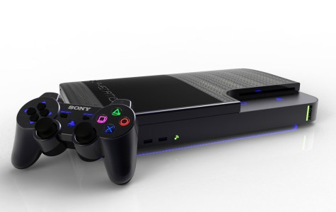 PS4 or Xbox One? Neither.