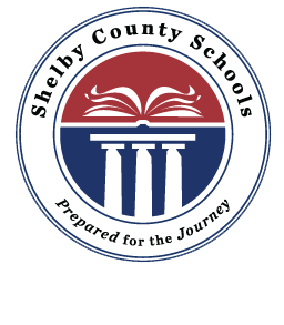 "Shelby County Schools Getting Students ""Prepared for the Journey"""