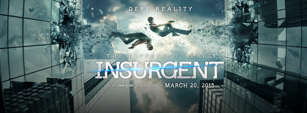 Courtesy of http://teaser-trailer.com/movie/divergent-2/