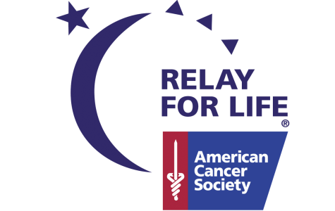 Annual Relay for Life Event To Be Held May 1st
