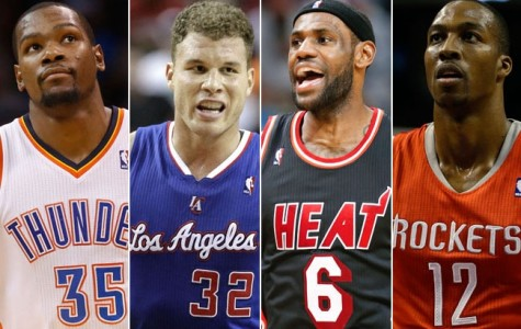 NBA Teams Who Have the Best Odds to Make it Deep in the Playoffs