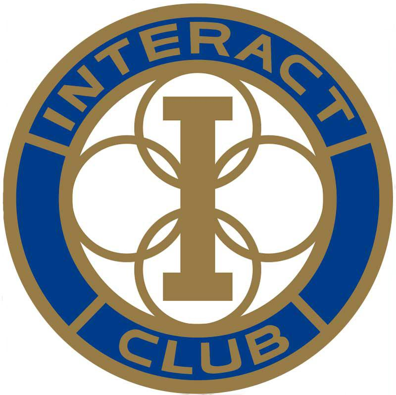 Interact Club Coming to OMHS