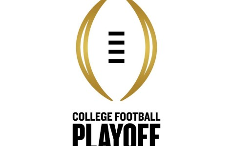 College Football Playoffs Coming Soon