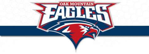 Oak Mountain Indoor Track Team Makes History