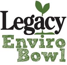 Envirobowl Team Places Second at Regional Competition