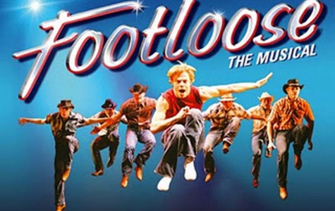 Footloose Auditions Held as Students Prepare for Spring Musical