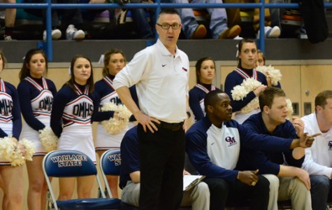 Love Wins Shelby County Coach of the Year