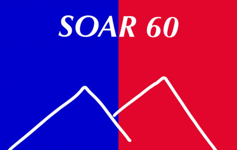 Soaring into SOAR60