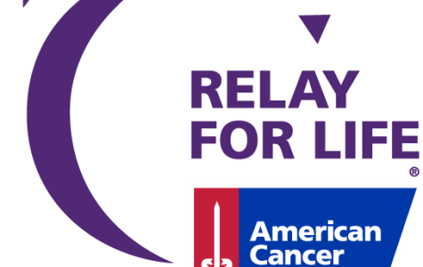 Relay For Life Set For May