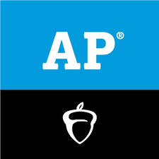 OMHS Adds New AP Course