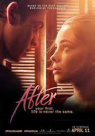 "Happily Ever ""After"""